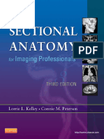 Lorrie L. Kelley, Connie Petersen-Sectional Anatomy for Imaging Professionals-Mosby (2012)