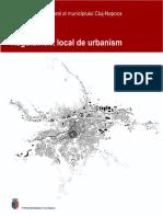 141201_RLU_revazut.pdf