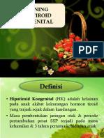 hipotiroid-kongenital