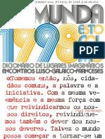 blimunda_19_dezembro_13.pdf
