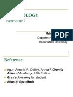 Arthrology-biomedic1 (2011).pptx