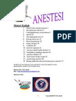 Anestesiedi.pdf