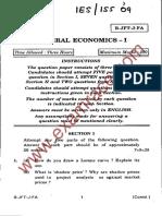 IEcoS-Paper-1-2009.pdf