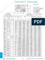 GB233_Machine_Elements.pdf