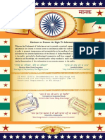 is.4963.1987_for differently abled.pdf