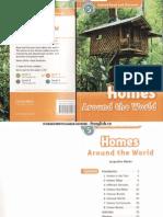 Level 5 - Homes Around the World
