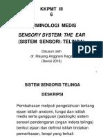 6.TM-KKPMT-III-3-EAR (1).ppt