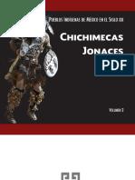 Pueblos Indígenas de México del Siglo XX