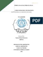 septyan.pdf