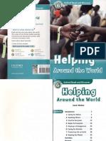Level 6 - Helping Around the World