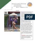 Tarea N.- 3 Segundo Parcial NRC 2327 Quillupangui Belen - Valores Plasticos