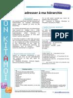 C5sadresser_ahierarchie.pdf