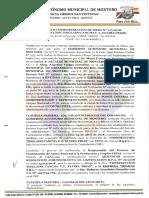 G1Unni3Fiv.pdf