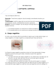 motores electricosparte .pdf