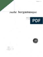 DEBUSSY - Suite Bergamasque.pdf