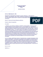 G.R. No. 104266.docx