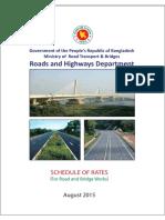 Schedule of Rate RHD-2015.pdf