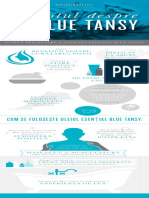 Blue Tansy Infographic RO(1)