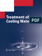 Treatment-of-Cooling-Water.pdf