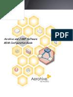 Aerohive_JAMF-MDM-Configuration-Guide_330083-02.pdf