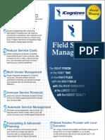iWFM iCognizen -Global.pdf