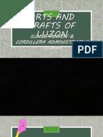 lesson1folkartsofilocosandcar-180708082020