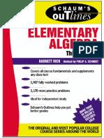 Schaum-s-Outline-of-Elementary-Algebra-Schaum-s-Outline-Series-.pdf