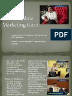 guru online marketing23.pdf