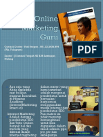 guru online marketing21.pdf