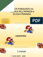 Giochi-fonologici.pdf