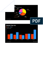 Impact of demonetisation on diamond industry.docx