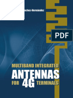 Multiband Integrated Antennas for 4G Terminals-2008.pdf