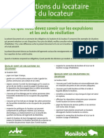 eviction_fr.pdf
