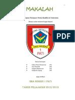 105356779-MAKALAH-SEJARAH.docx