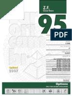 6s-90.pdf