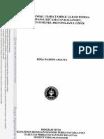 ANALISA FINANS T GARAM.pdf