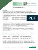 solució 1 und 2.pdf