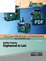 Arrow Engine Storage brochure.pdf