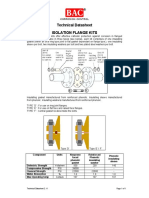 2.1-1 Isolation Flange Kit.pdf