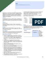 179-Bactident Coagulase-113306.pdf