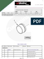 Parts Catalog k1800e Templ 33144916