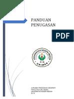 Bahan_Kuliah-27-Panduan Penugasan.pdf