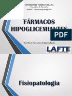 FÁRMACOS HIPOGLICEMIANTES 2018.1 (2).pdf