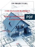 Model Proiect Curs Manager