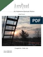 AeroQuad Tutorial_v6.pdf