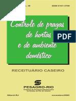 controledepragasdehortasedeambientedomstico-130811103730-phpapp01.pdf
