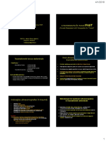 249-Oxford American Handbook of Clinical Examination and Practical Skills (Oxford American Handbo