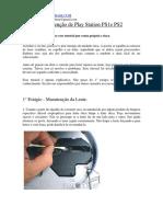 Manutencao_de_Play_Station_PS1_e_PS2.pdf