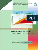 sres-sp.pdf