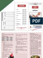 Brosur Edukasi Hipertensi.pdf